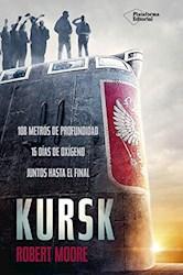 Libro Kursk