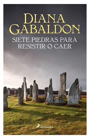 E-book Siete Piedras Para Resistir O Caer