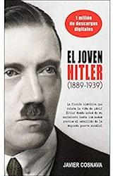 Papel EL JOVEN HITLER (1889-1939)