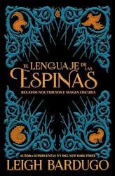 Papel Lenguaje De Las Espinas, El