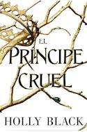 Papel PRINCIPE CRUEL