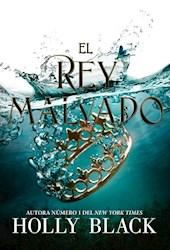Papel Rey Malvado, El