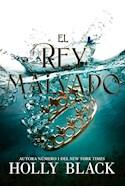 Papel REY MALVADO