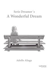 Libro A Wonderful Dream