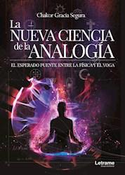 Libro La Nueva Ciencia De La Analogia