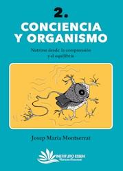 Libro Conciencia Y Organismo