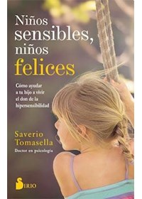 Papel Niños Sensibles, Niños Felices