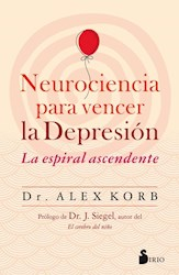 Libro Neurociencia Para Vencer La Depresion