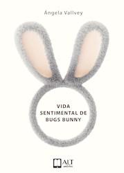 Libro Vida Sentimental De Bugs Bunny