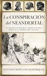 Libro La Conspiracion Del Neardental