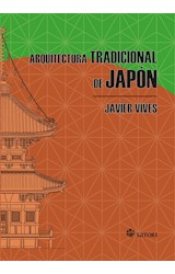 Papel ARQUITECTURA TRADICIONAL DE JAPON