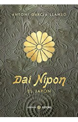 Papel DAI NIPON