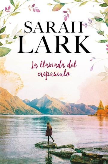 E-book La Llamada Del Crepúsculo