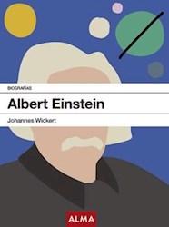Libro Albert Eistein