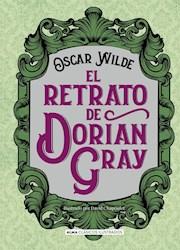 Papel Retrato De Dorian Gray Td