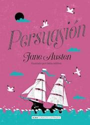 Papel Persuasion Td