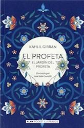 Libro El Profeta / El Jardin Del Profeta.