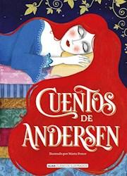 Papel Cuentos De Andersen