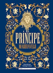 Papel Principe, El