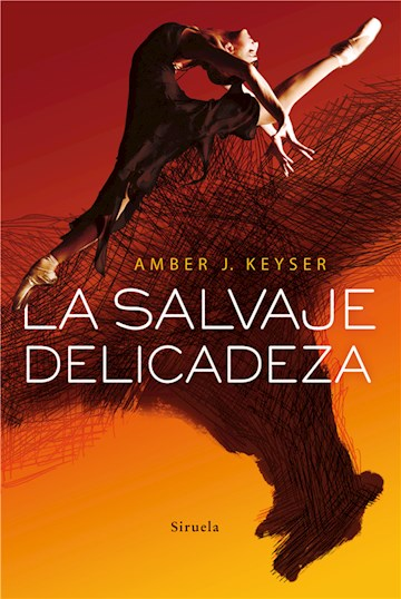 E-book La Salvaje Delicadeza