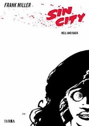 Libro 7. Sin City - Hell And Back