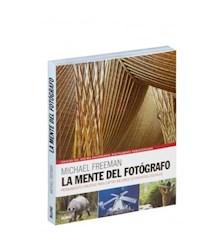 Libro La Mente Del Fotografo
