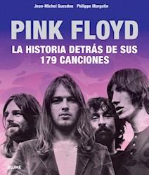 Libro Pink Floyd