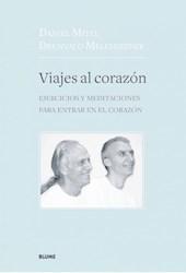 Libro Viajes Al Corazon