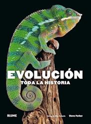 Libro Evolucion