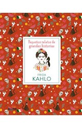 Papel FRIDA KAHLO