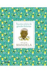 Papel NELSON MANDELA