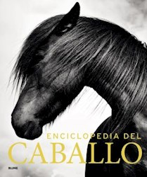 Papel Enciclopedia Del Caballo