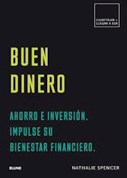 Libro Buen Dinero