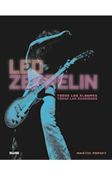 Papel LED ZEPPELIN