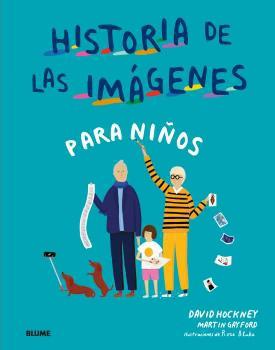 Papel Historia De Las Imagenes Para Niños