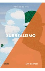 Papel SURREALISMO