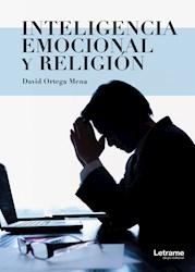 Libro Inteligencia Emocional Y Religion