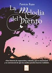 Libro La Melodia Del Viento