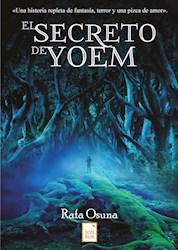 Libro El Secreto De Yoem