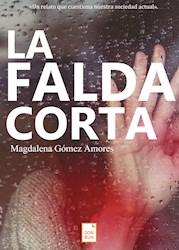 Libro La Falda Corta