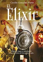 Libro El Elixir