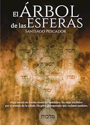Libro El Arbol De Las Esferas