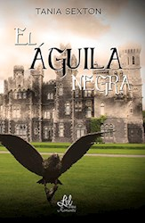 Libro El Aguila Negra