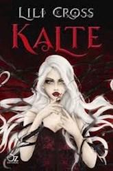 Libro Kalte