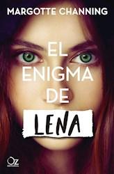 Libro El Enigma De Lena