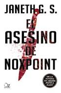 Papel ASESINO DE NOXPOINT