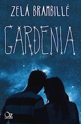 Libro Gardenia