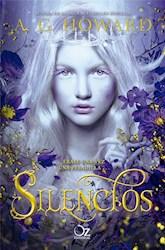 Libro Silencios