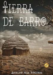 Libro Tierra De Barro