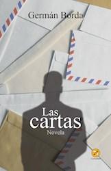 Libro Las Cartas